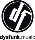Dysfunk Music image