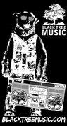 Blacktree Music image