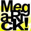Mega Rick image