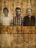 The Civil Slingers image