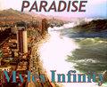 Myles Infinity image