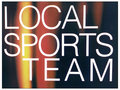 Local Sports Team image