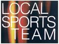 Local Sports Team image