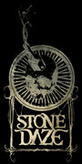 StoneDaze image