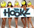 The Hookz image