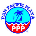 PAN PACIFIC PLAYA image