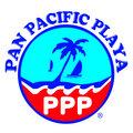 PAN PACIFIC PLAYA image