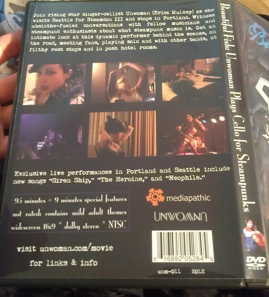 adult dvd download