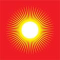 Психоделическая Колбаса Солнцецветов image