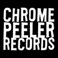 Chrome Peeler Records image