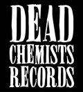 Dead Chemists Records image