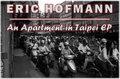 Eric Hofmann image