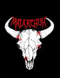 Malarchuk image