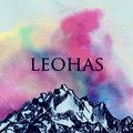 Leohas image