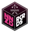 Neonized Records image