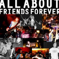 ALL ABOUT FRIENDS FOREVER image