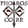 Phobos Corp. image