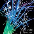 Helioth image