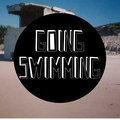 Going Swimming image