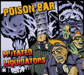 Poison Bar image