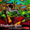 Elephant Quiz image