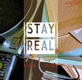 StayReal! image