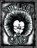 Nuclear Chaos Records image