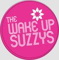 The Wake Up Suzzys image