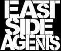 East Side Agents image