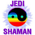 Jedi Shaman (Jed Shlackman) image