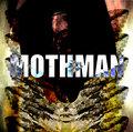 MOTHMAN image
