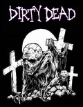 Dirty Dead image