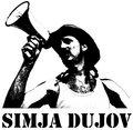 SIMJA DUJOV image