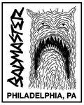 Badmaster Records image