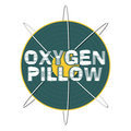 Oxygen Pillow image