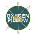 Oxygen Pillow image