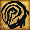 Skunky Funk Rec image