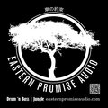 Eastern Promise Audio image