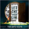 Tha Gate Keepa image