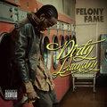 Felony Fame image
