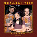 Zhambai Trio image
