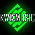 k-wix image