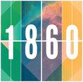 1860 image