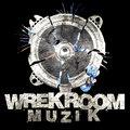Wrekroom Muzik image