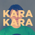 KaraKara image