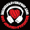 BecauseILoveHipHop.com image