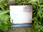 Ghettos & Gardens - Ghetto SUPREME Bundle photo