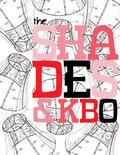 The Shades image