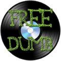 FreeDumbMedia image