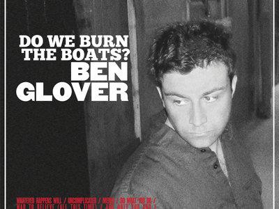 Do We Burn the Boats main photo